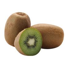 fruitsoort Kiwi