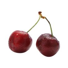 fruitsoort Kers