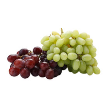 fruitsoort Druif
