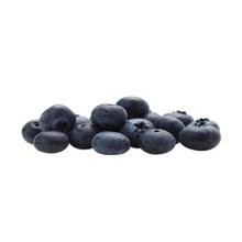 fruitsoort Blauwe bessen