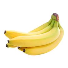 fruitsoort Banaan