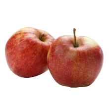 fruitsoort Jonagold