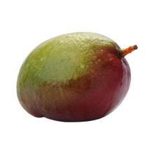fruitsoort Mango