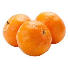 fruitsoort Mandarijn