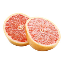 fruitsoort Pompelmoes