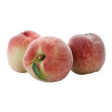 fruitsoort Perzik