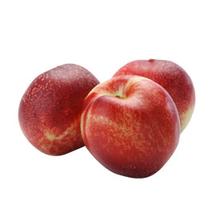 fruitsoort Nectarine