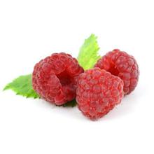 fruitsoort Framboos