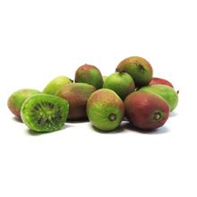 fruitsoort Kiwibes