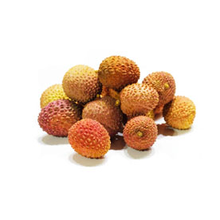 fruitsoort Lychee