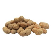 fruitsoort Pindanoten