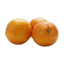 fruitsoort Bloedsinaasappel