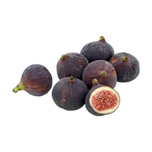 fruitsoort Vijg (vers)