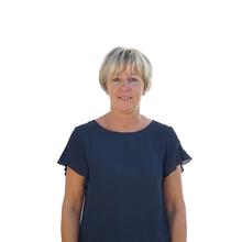 Ann De Meester