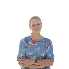 Heidi Vanreppelen