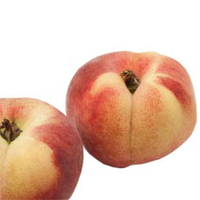 fruitsoort Paraguaya
