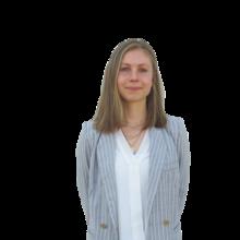 Elisa Vander Perre