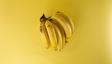 3 Tips om je fruit sneller te laten rijpen
