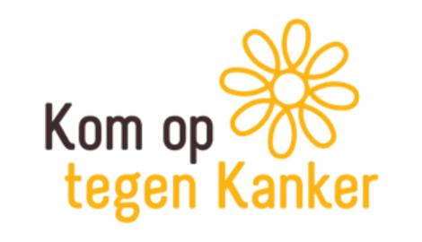 Fruitsnacks schenkt 3791 euro aan strijd tegen Kanker