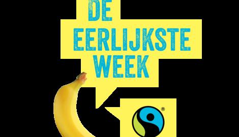 10 Eerlijke weetjes over Fairtrade bananen