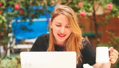 Hoe belangrijk is een gezond bedrijfsimago voor je werving en rekrutering?
