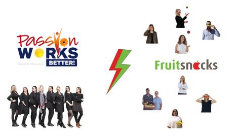 Comment utiliser l'employer branding pour montrer que vous êtes un employeur sain et de premier plan