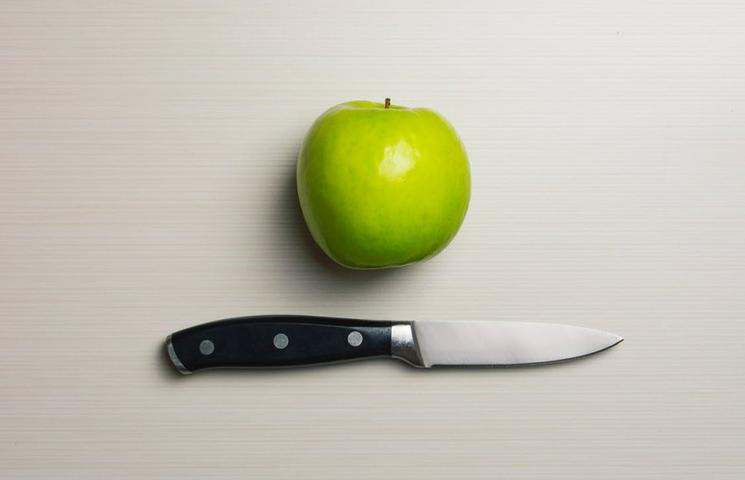 Top 10 gezonde fruitsoorten