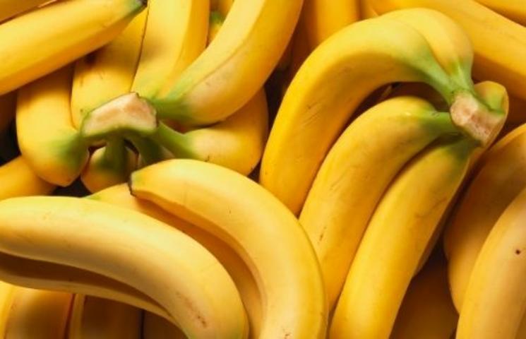 Hoe kan je een banaan langer bewaren? [5 tips]