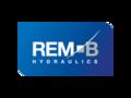 Rem-B
