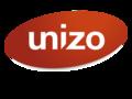 Unizo Limburg