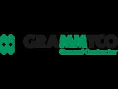 Grammyco