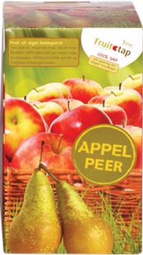 Appel peer