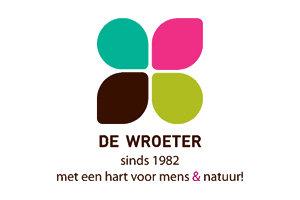 De Wroeter