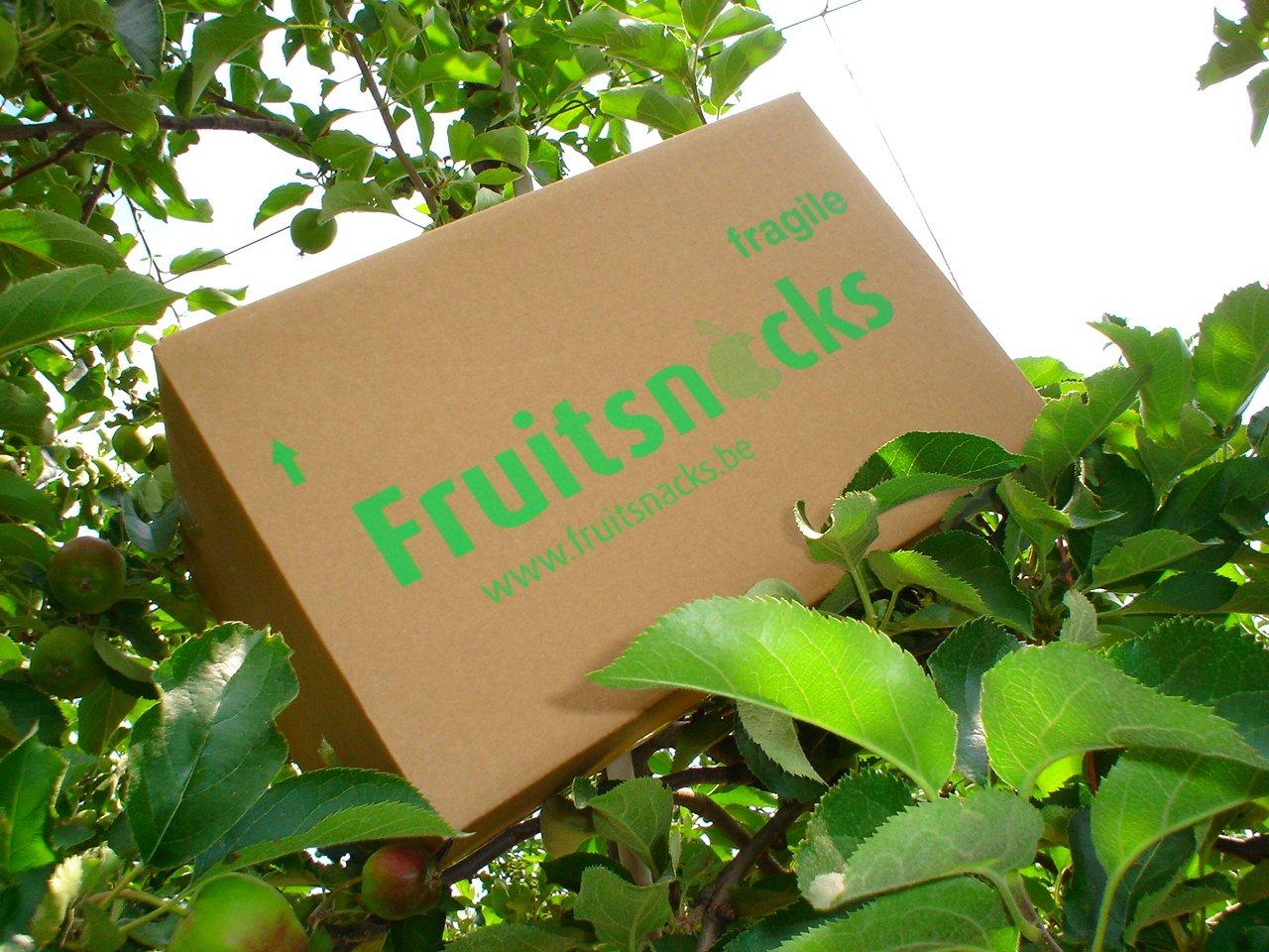 doos-fruitsnacks-in-plantage-7.JPG