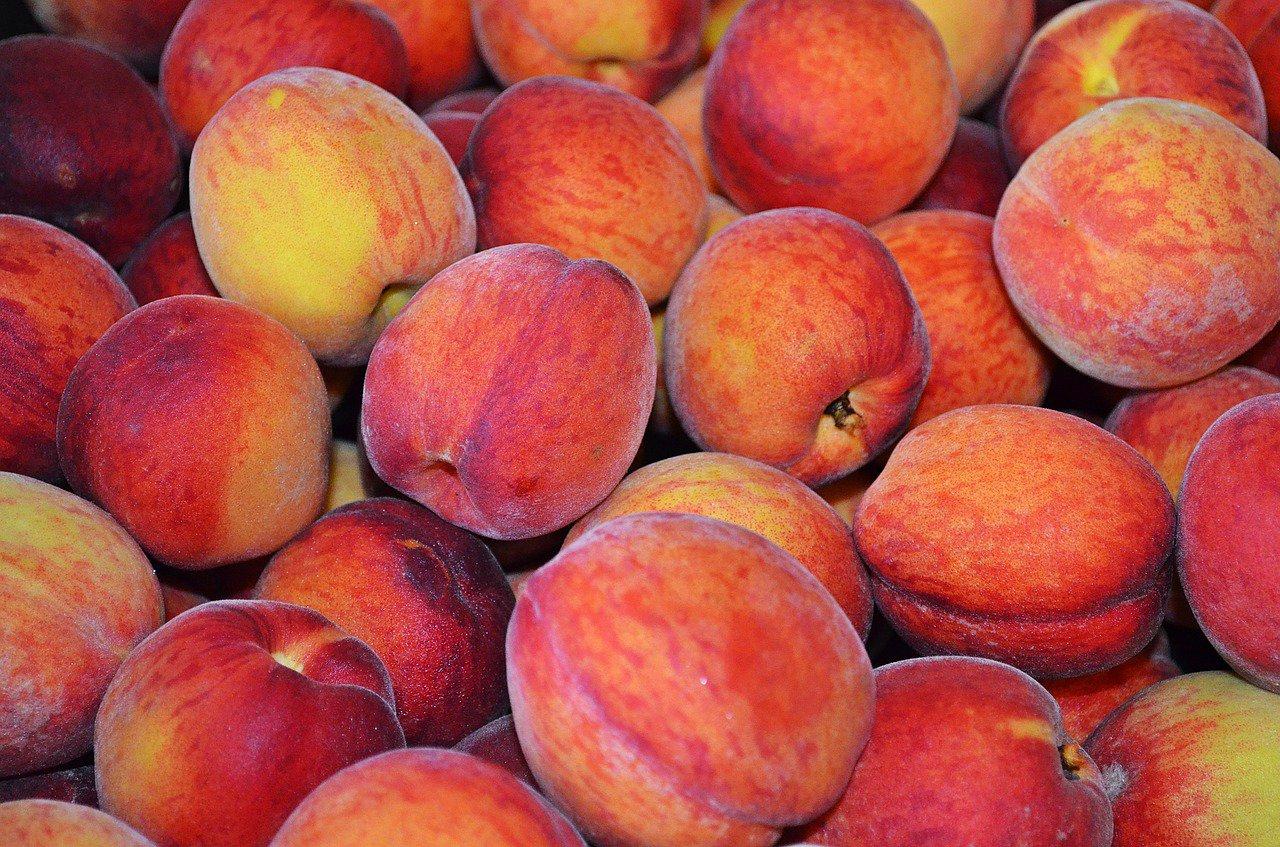 peach-853879-1280.jpg