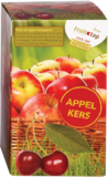 Pomme-cerise