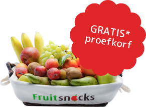 Over deze fruitmand: image icon